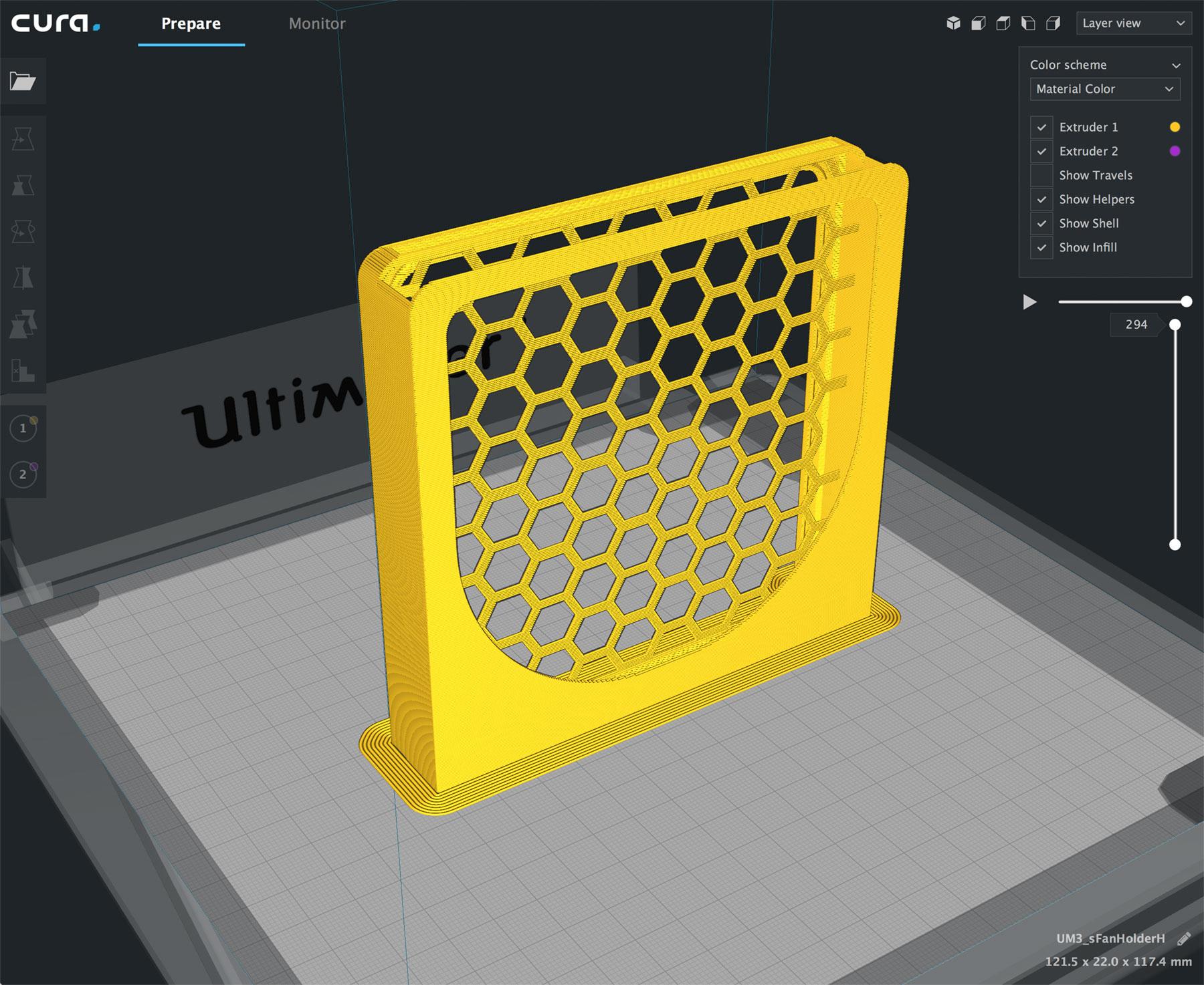 3d_printing_cura-layerview.jpg