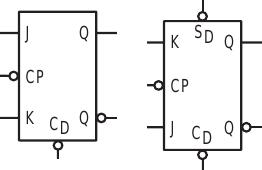 components_7473-7476.png