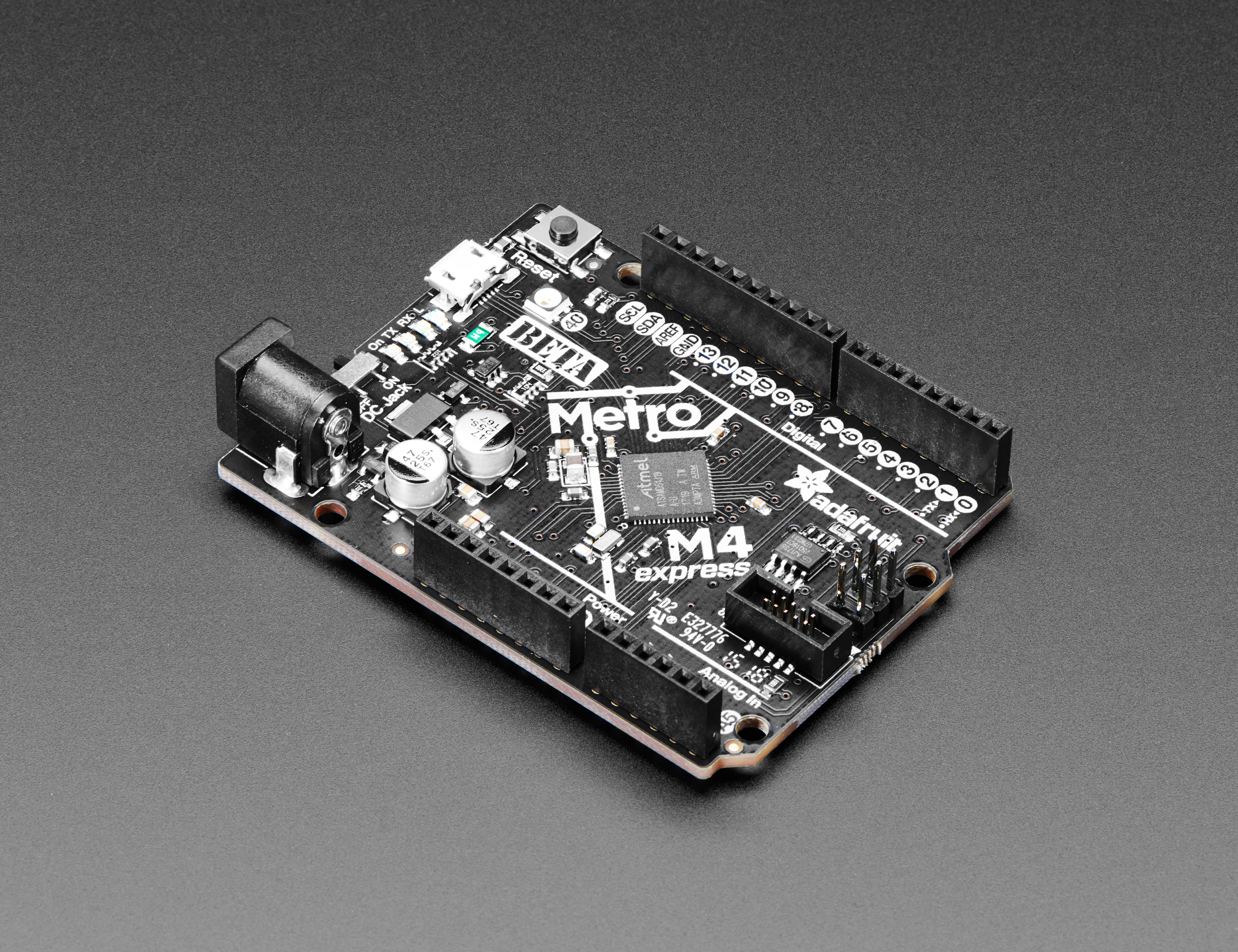 adafruit_products_3382_iso_ORIG_2018_04.jpg