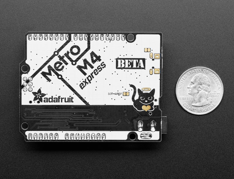 adafruit_products_3382_quarter_ORIG_2018_04.jpg