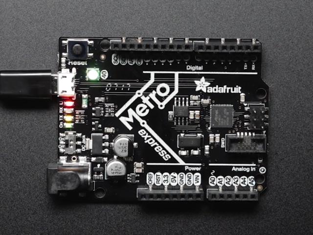 adafruit_products_MetroM0ExpressBootloader.png
