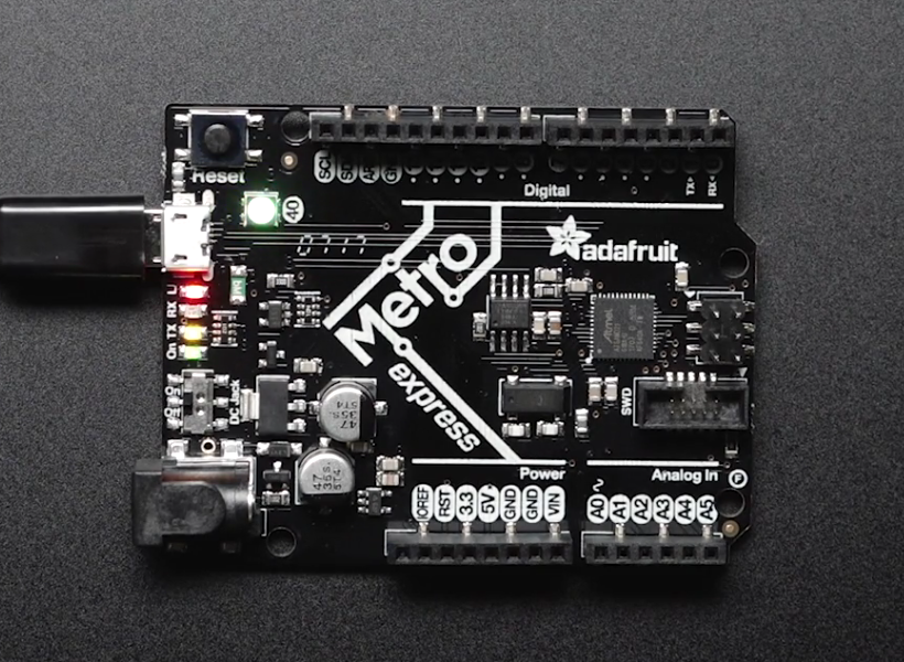 adafruit_products_MetroM0ExpressBootloader.png