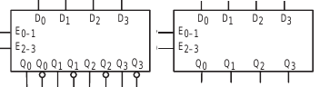 components_7475-7477.png