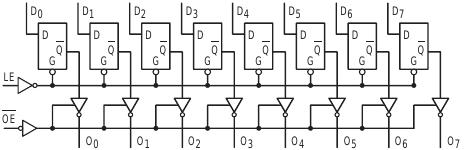 components_74373.png