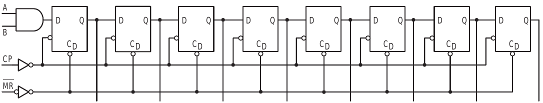components_74164-internal.png