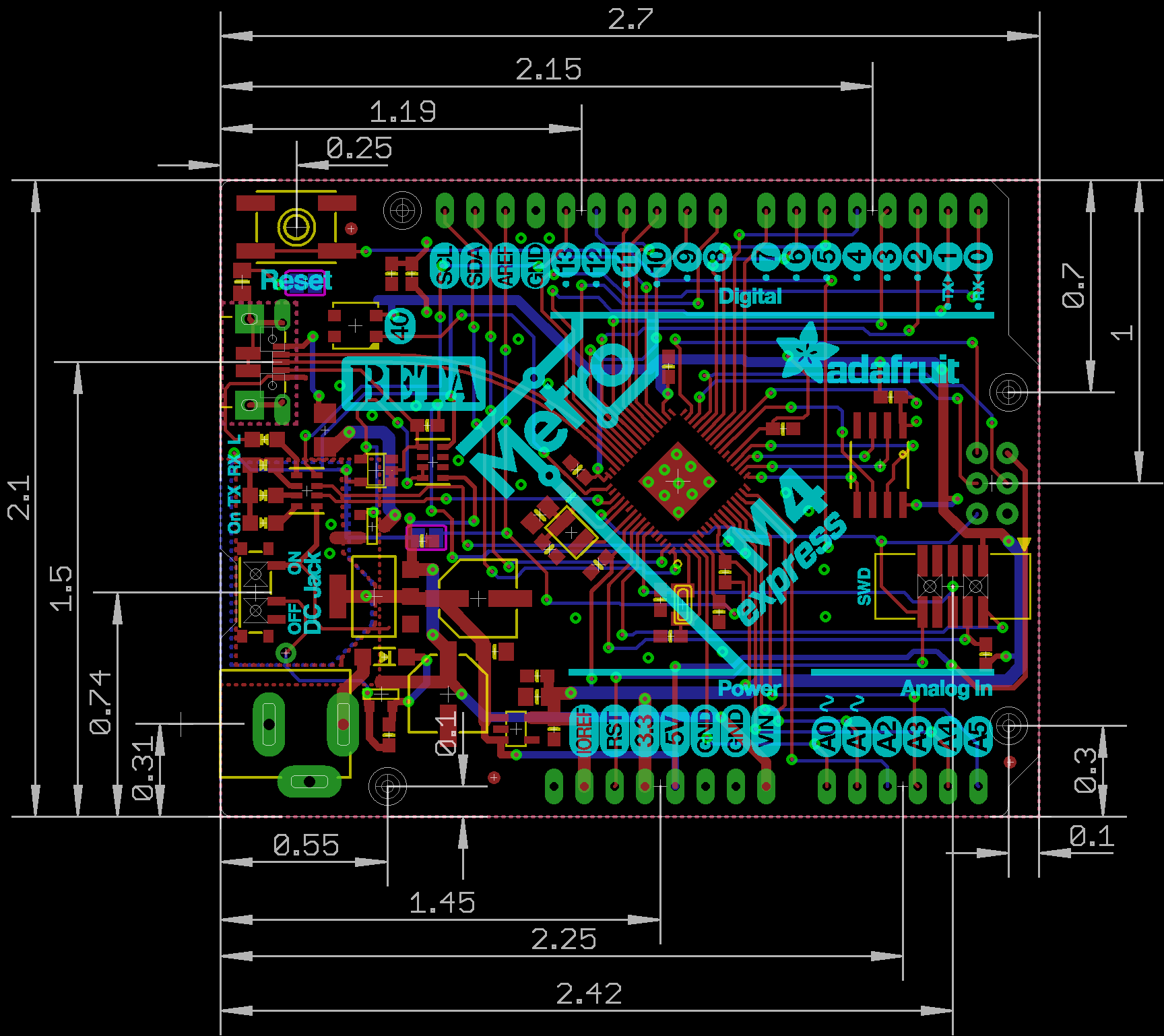 adafruit_products_fab.png