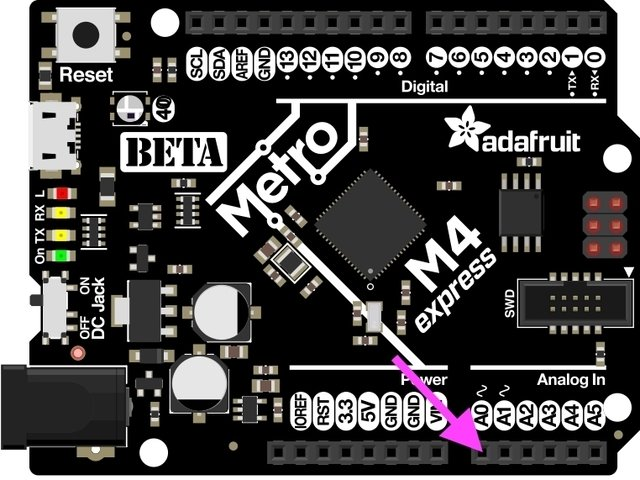 circuitpython_MetroM4Board.jpg
