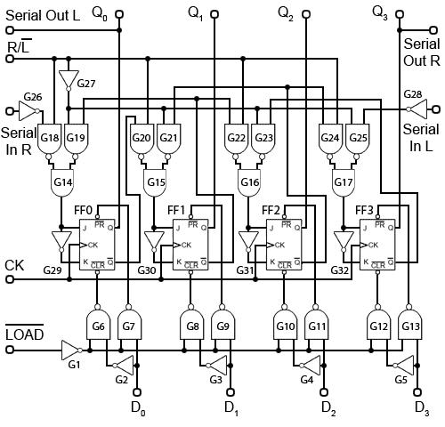components_register-rev.png