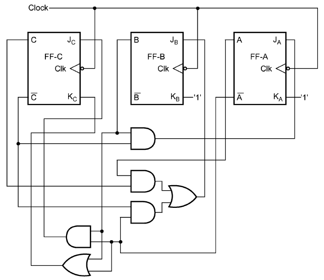 components_header-shot.png