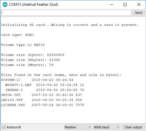 arduino_compatibles_Capture.png
