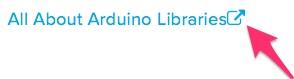 adafruit_products_Adafruit_Learning_System.jpg