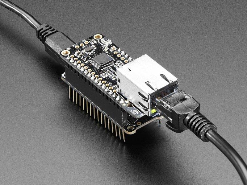 arduino_compatibles_3201-09.jpg