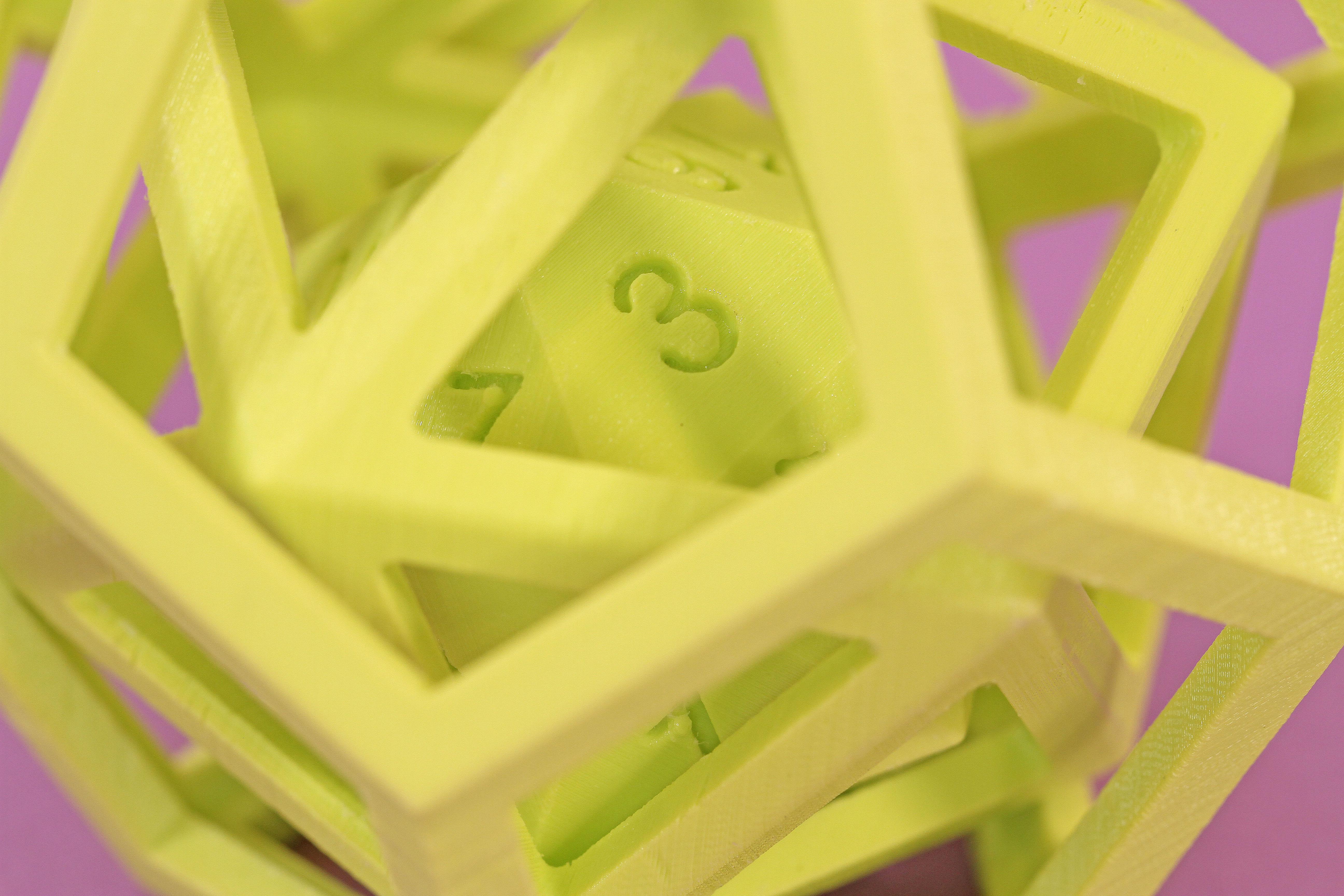 3d_printing_25mm-print-close.jpg