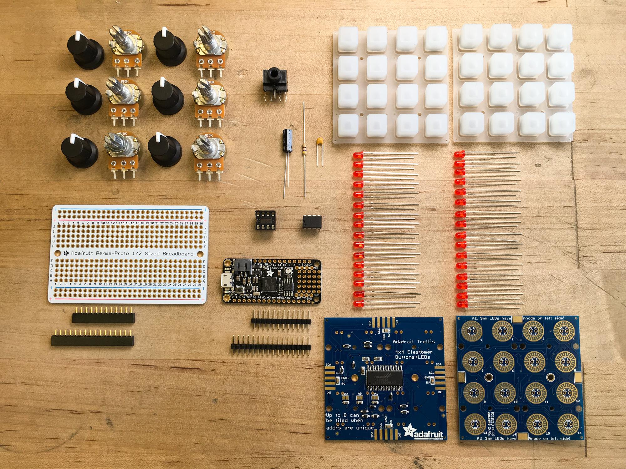 microcontrollers_IMG_1732_2k.jpg