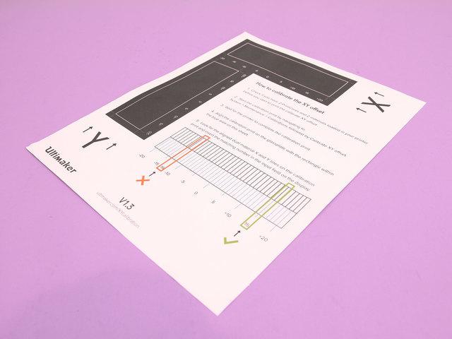 3d_printing_calibrate-sheet.jpg