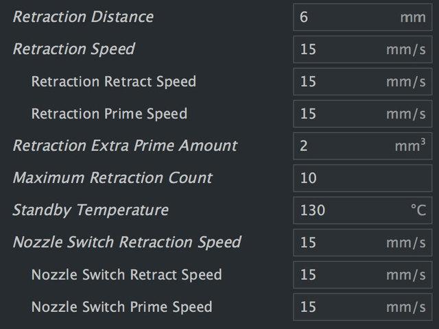 3d_printing_retraction-settings.jpg