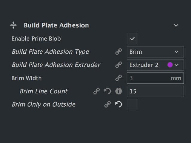 3d_printing_Build-Plate-Adhesion.jpg