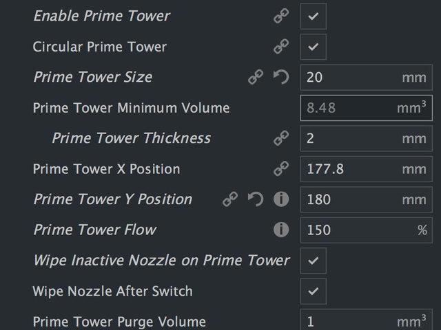 3d_printing_Prime-Tower-settings.jpg