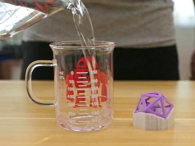 3d_printing_water-pour.jpg