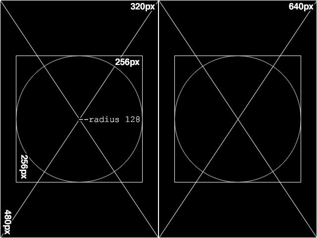 pi_a___b___2__3_eye-diagram-640-480.png