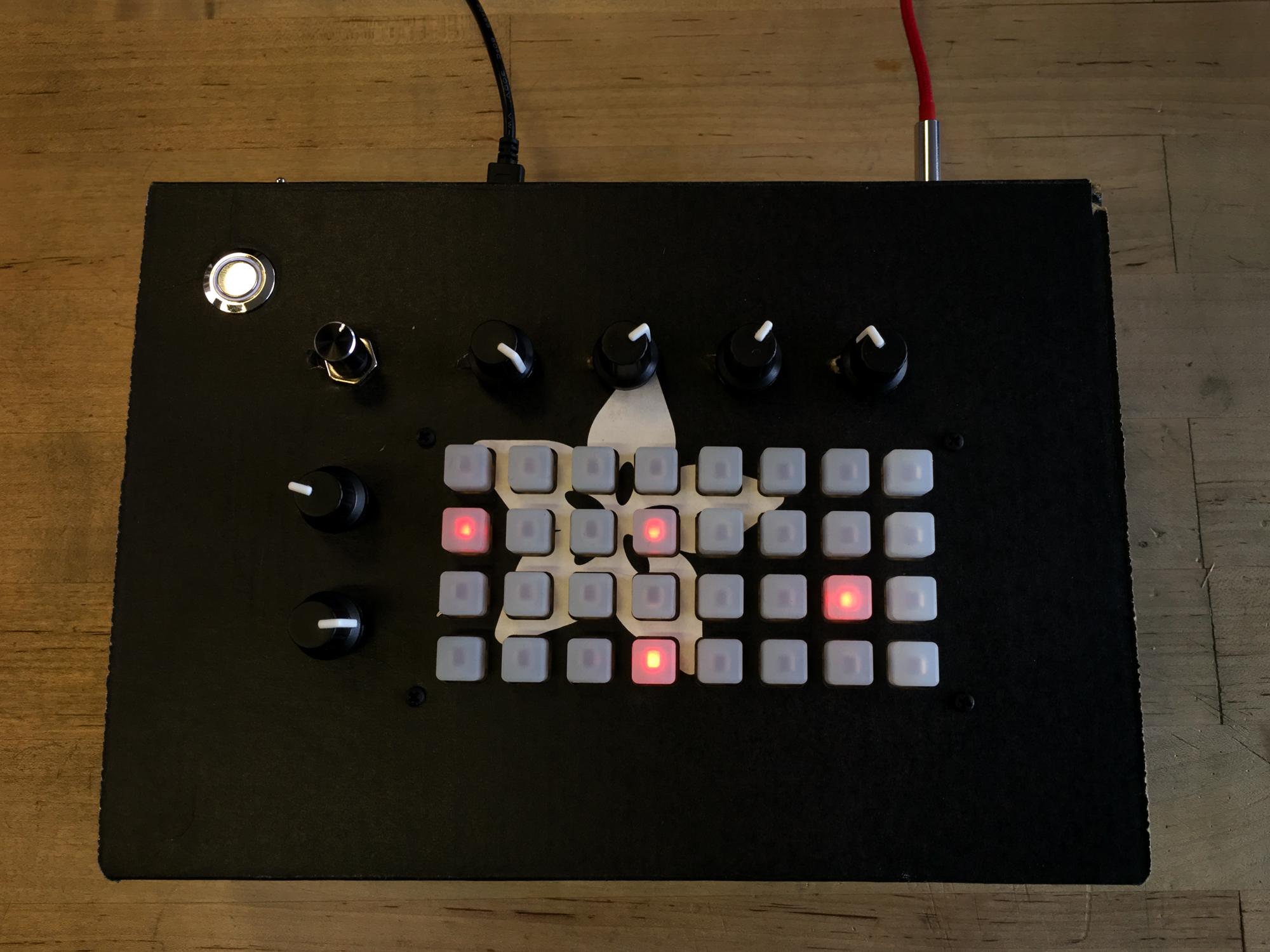 microcontrollers_IMG_2224_2k.jpg