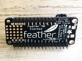 microcontrollers_IMG_1750_2k.jpg