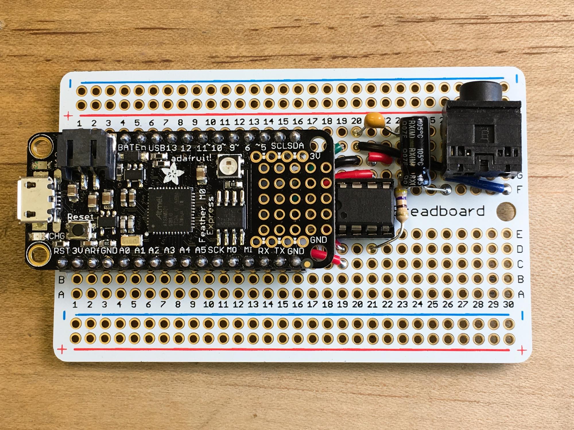 microcontrollers_IMG_1795_2k.jpg