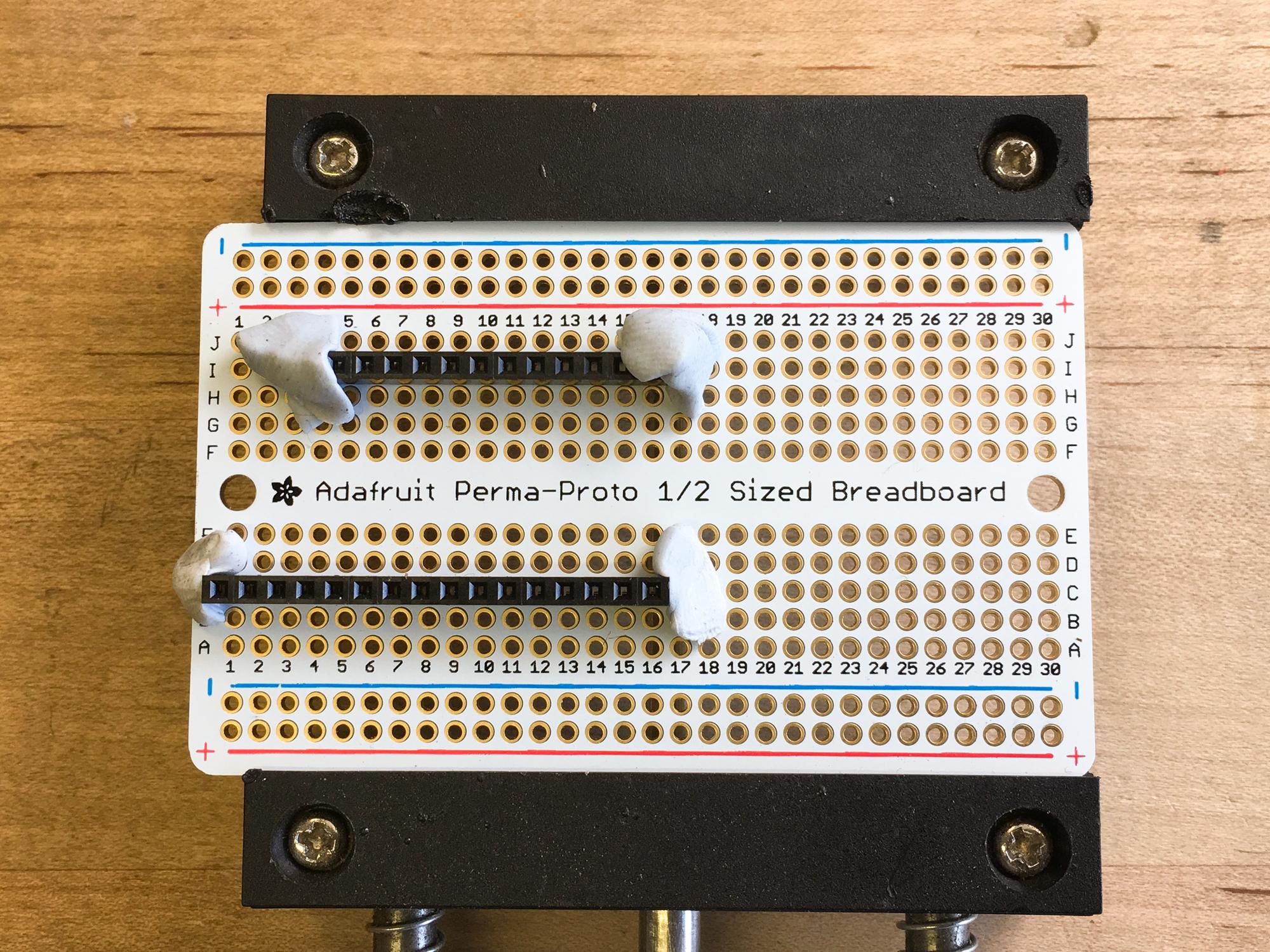 microcontrollers_IMG_1734_2k.jpg