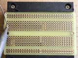 microcontrollers_IMG_1738_2k.jpg