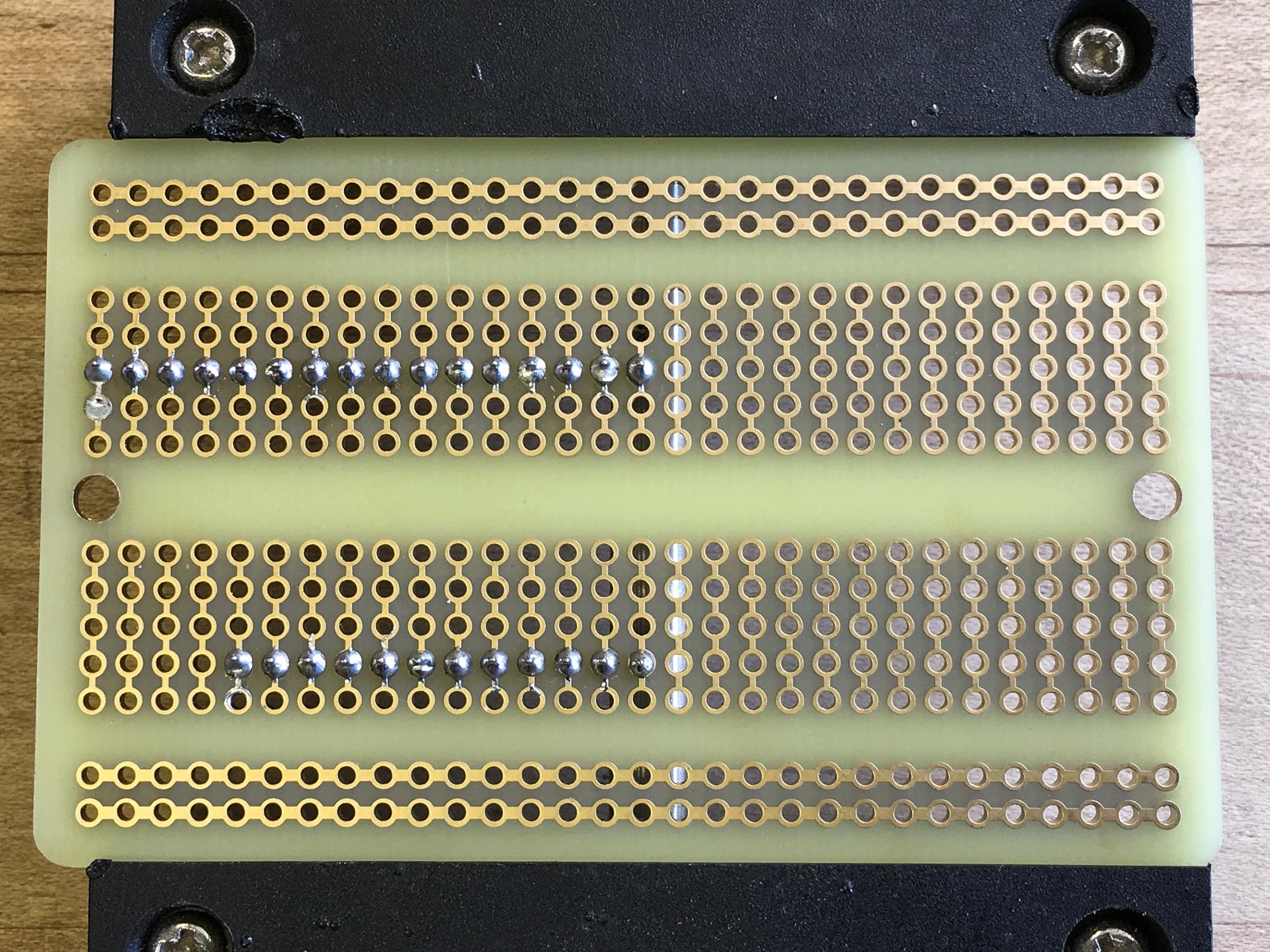 microcontrollers_IMG_1743_2k.jpg