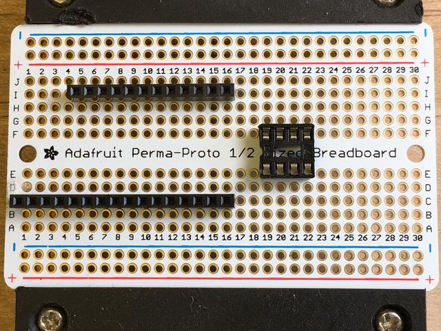 microcontrollers_IMG_1751_2k.jpg