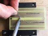 microcontrollers_IMG_1755_2k.jpg