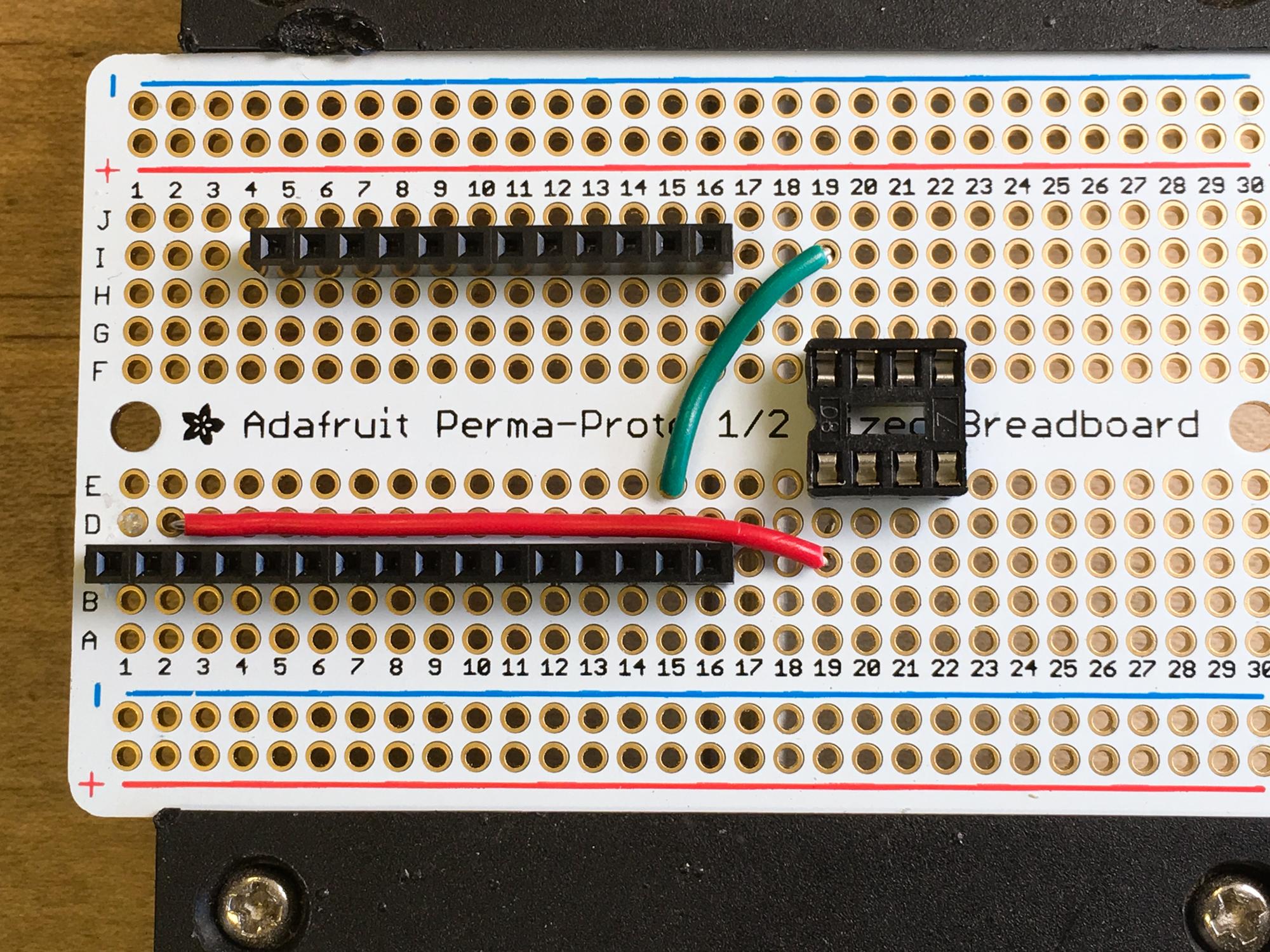 microcontrollers_IMG_1759_2k.jpg