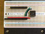 microcontrollers_IMG_1762_2k.jpg