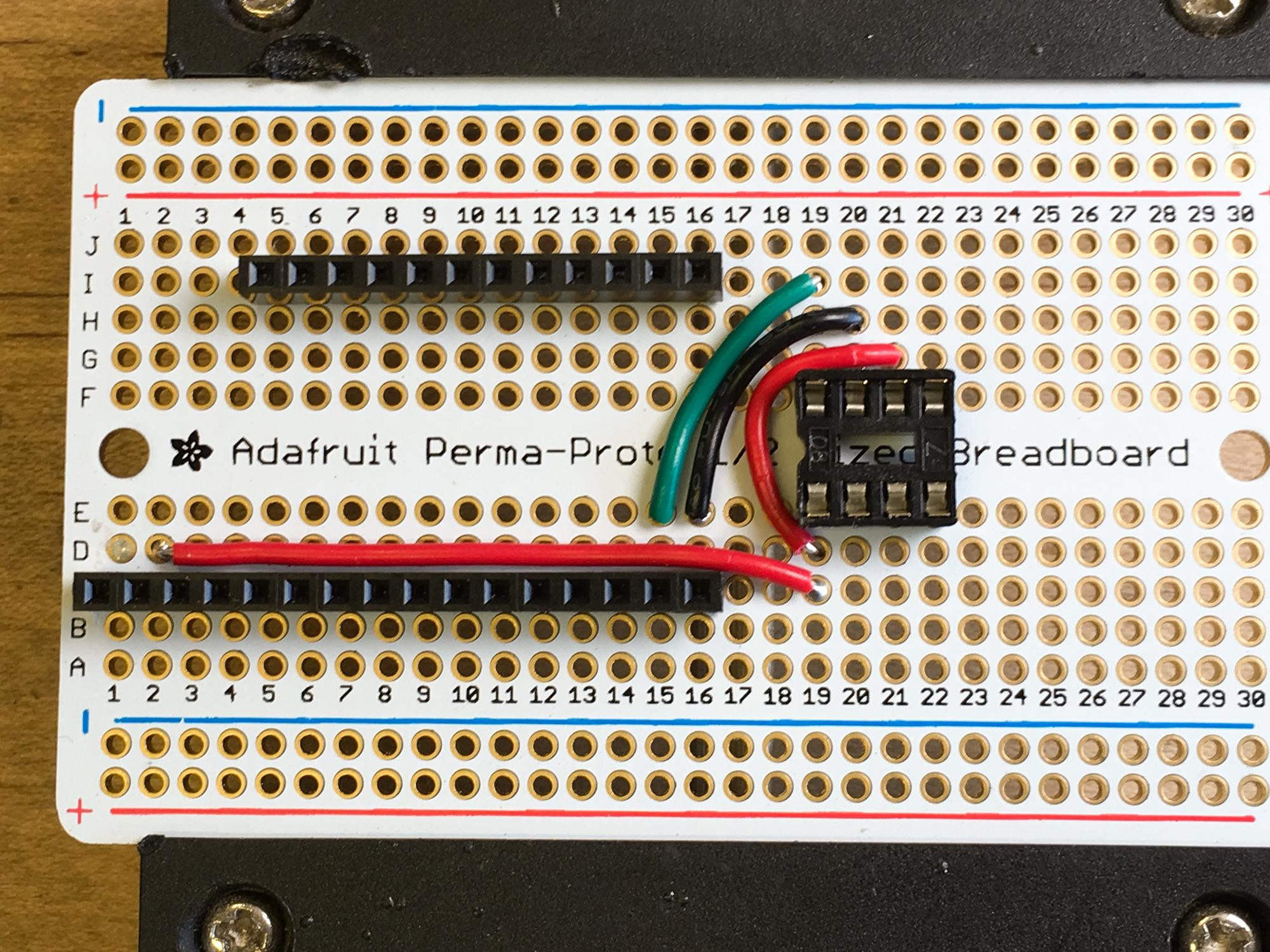 microcontrollers_IMG_1767_2k.jpg