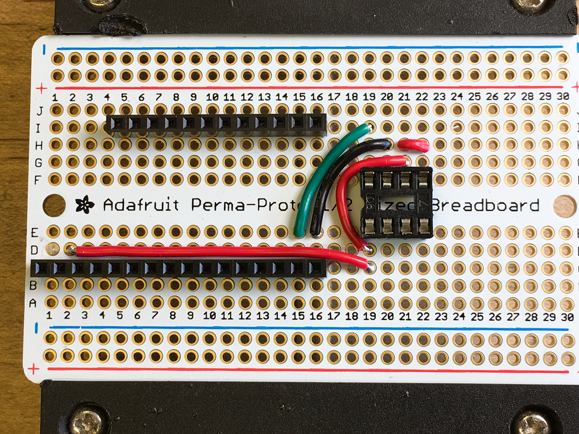 microcontrollers_IMG_1768_2k.jpg