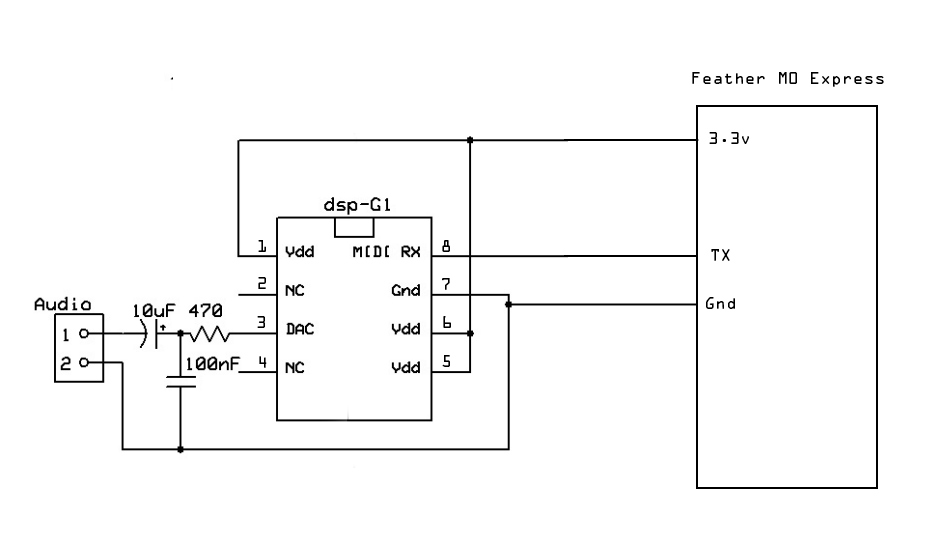 microcontrollers_synthSchematic.jpg