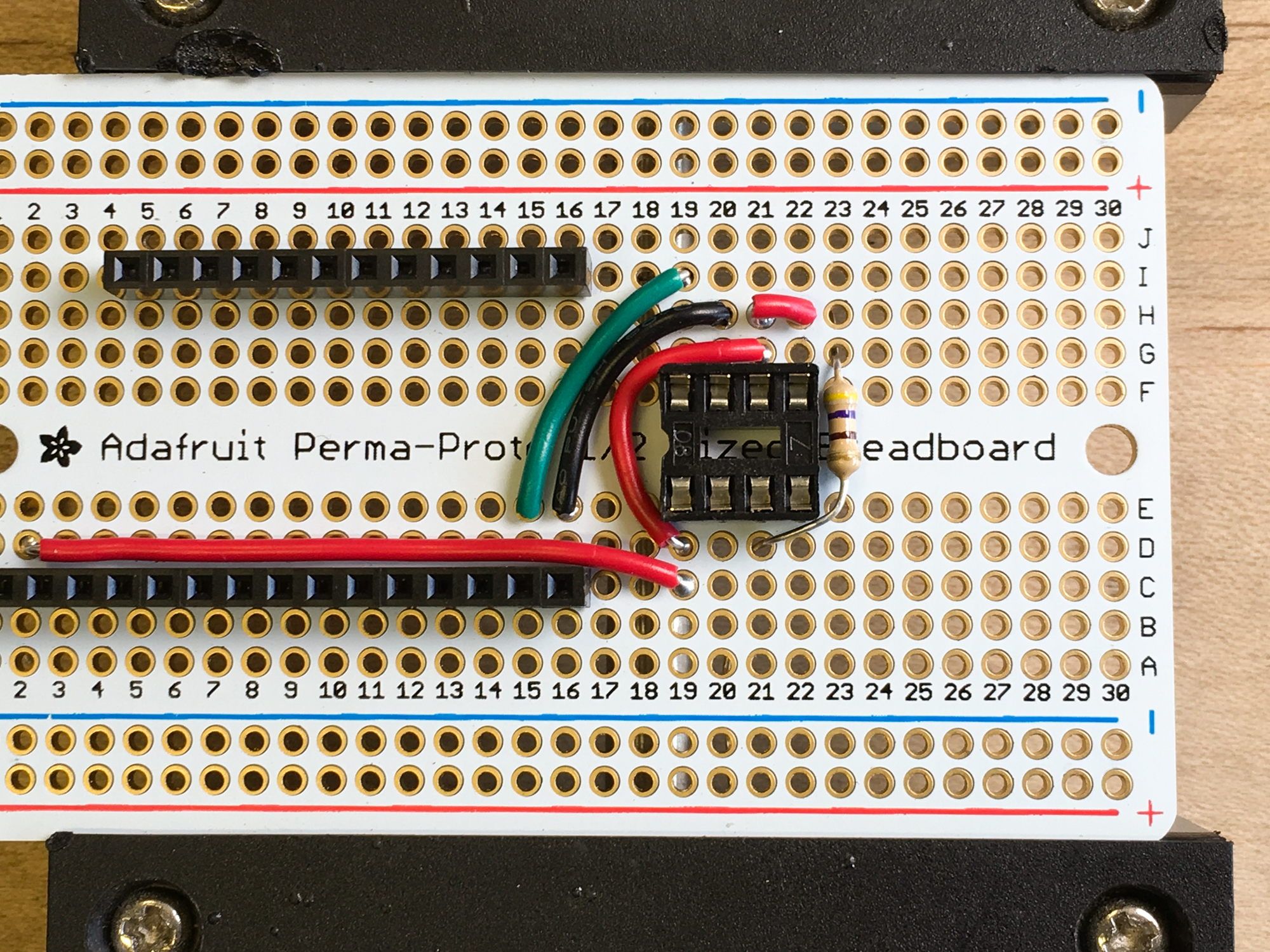 microcontrollers_IMG_1769_2k.jpg