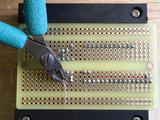 microcontrollers_IMG_1771_2k.jpg