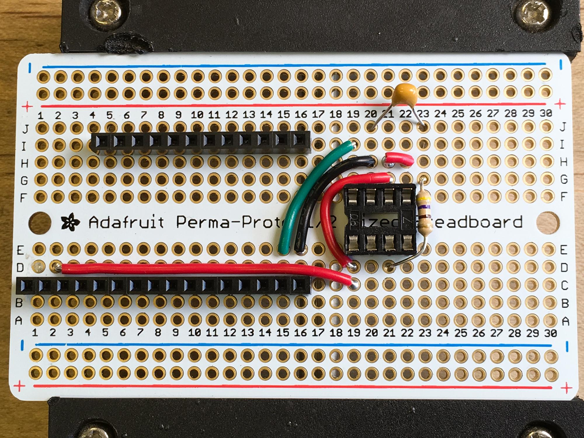 microcontrollers_IMG_1772_2k.jpg