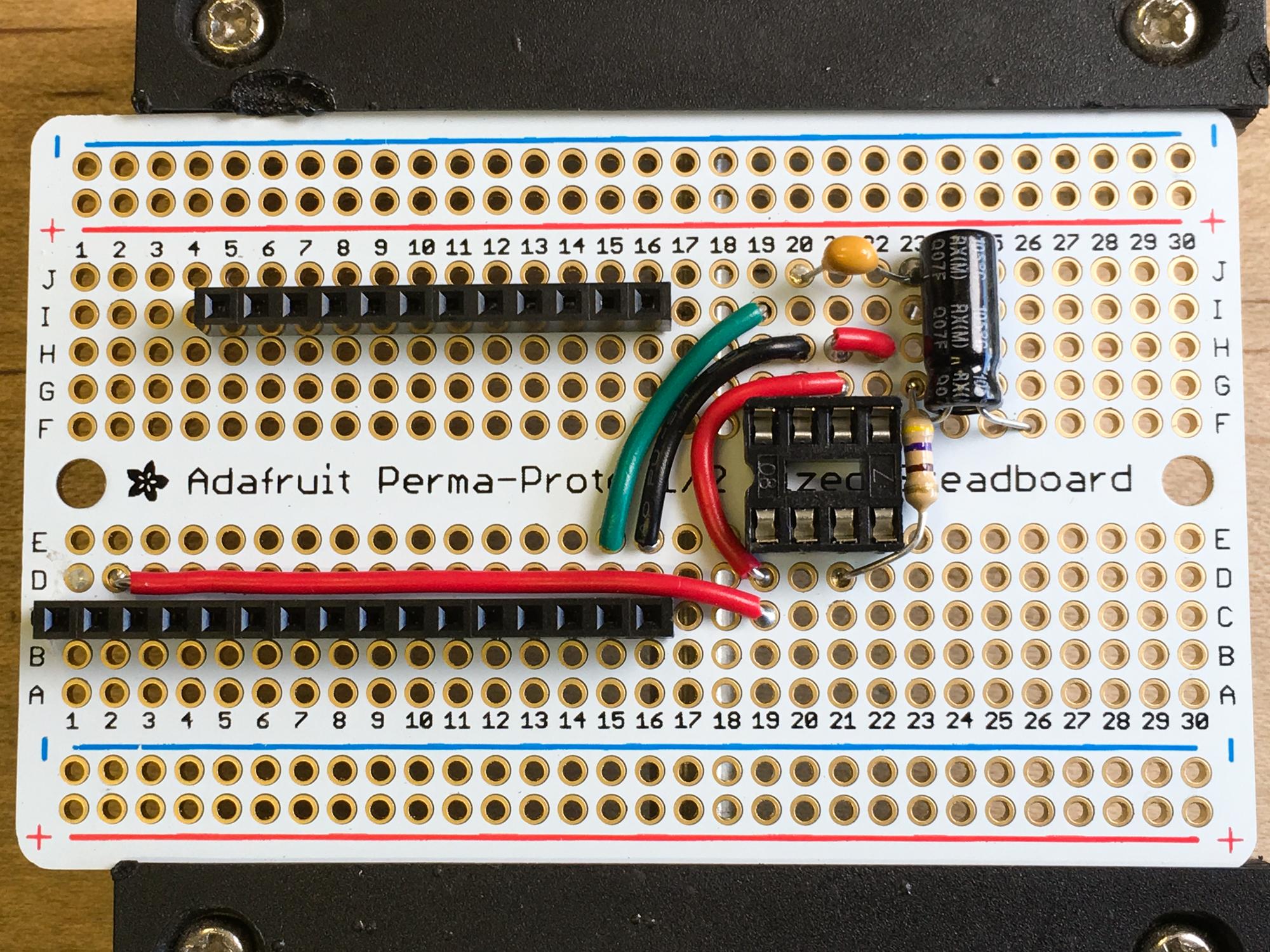 microcontrollers_IMG_1774_2k.jpg