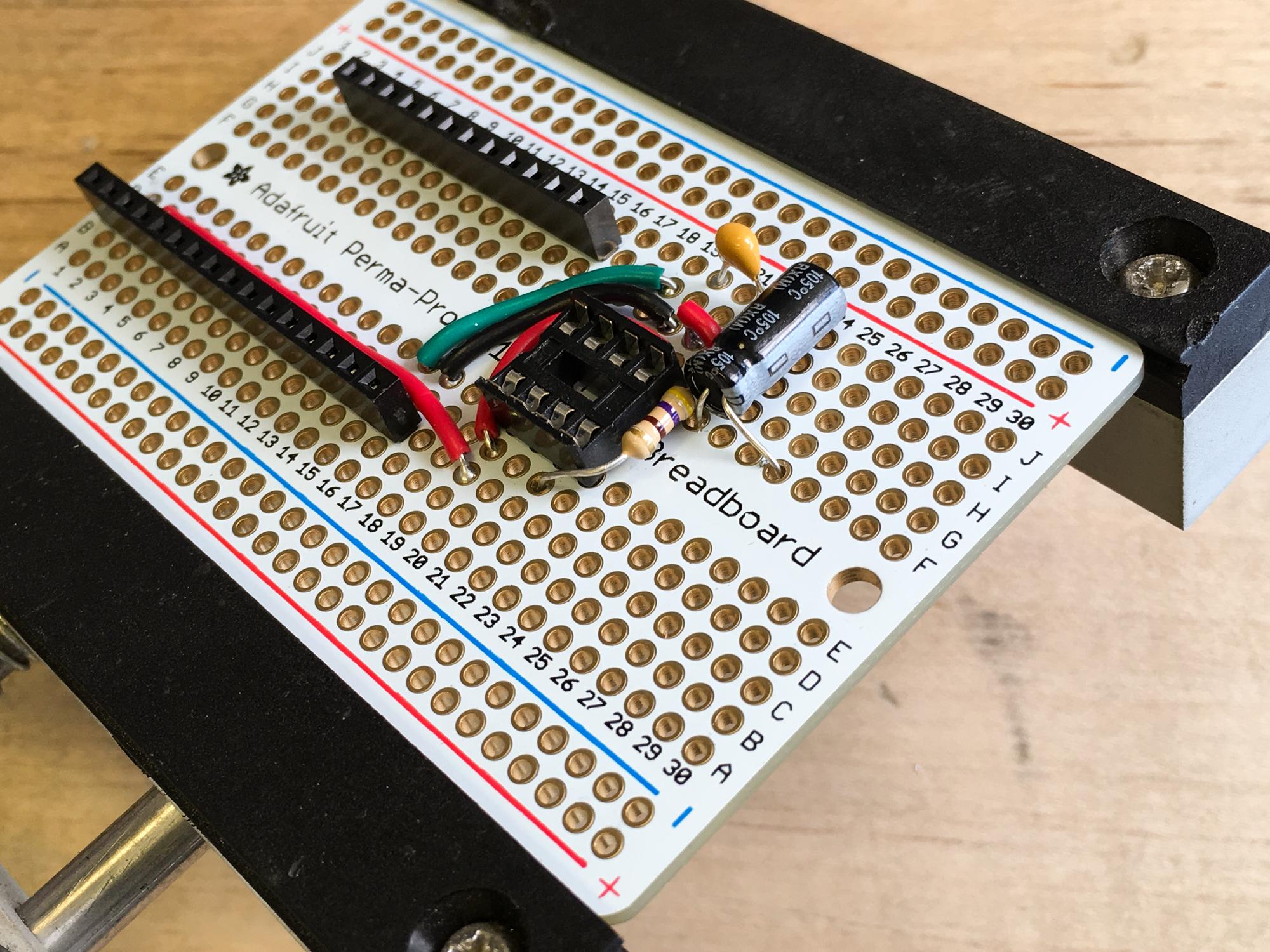 microcontrollers_IMG_1775_2k.jpg