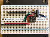 microcontrollers_IMG_1783_2k.jpg