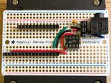 microcontrollers_IMG_1787_2k.jpg
