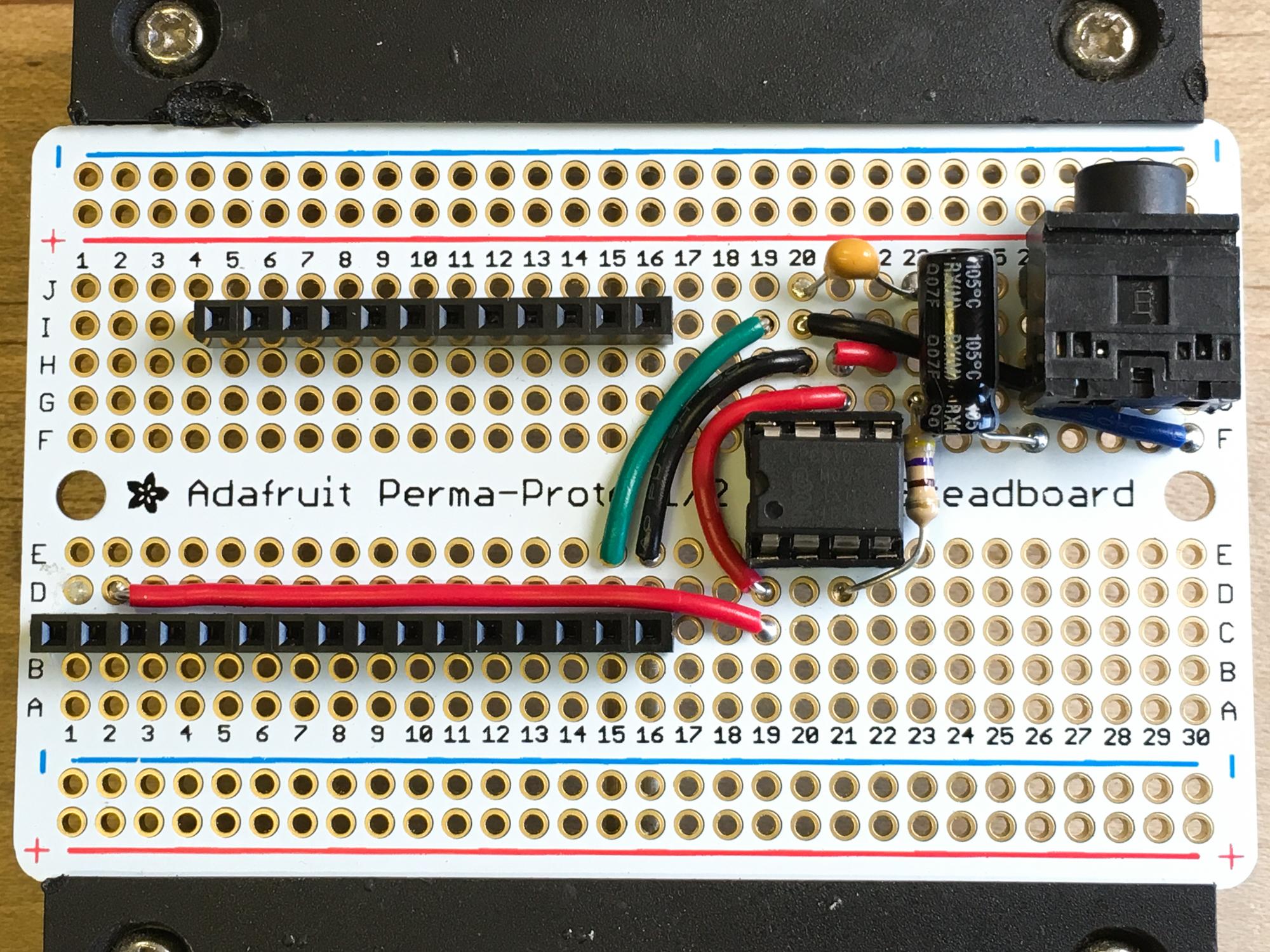 microcontrollers_IMG_1792_2k.jpg