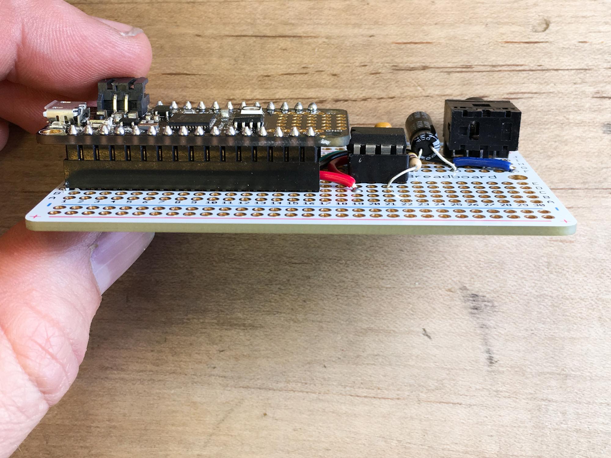 microcontrollers_IMG_1797_2k.jpg
