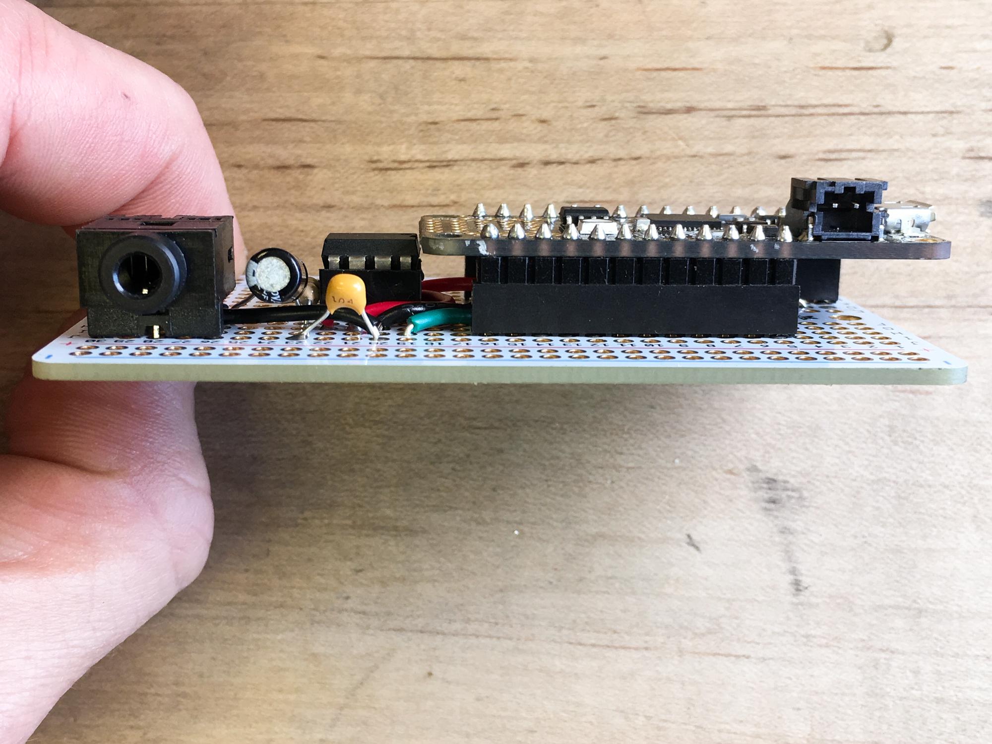 microcontrollers_IMG_1798_2k.jpg