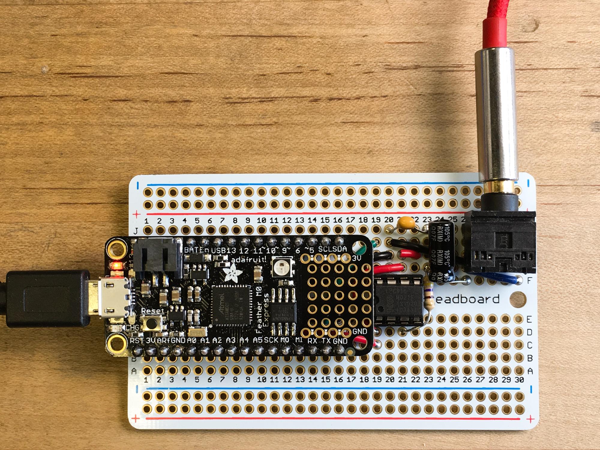 microcontrollers_IMG_1802_2k.jpg