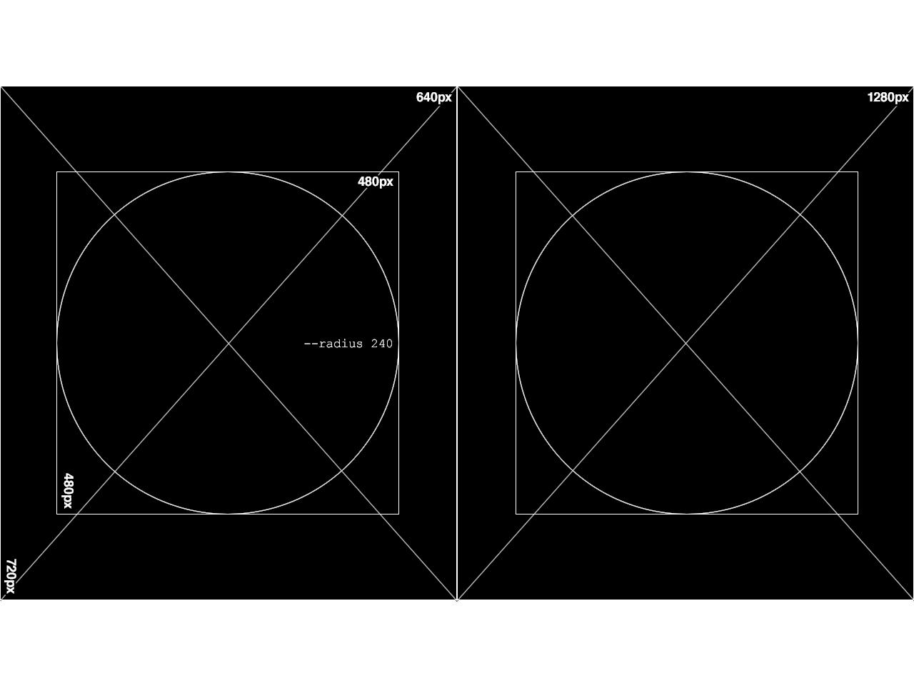 pi_a___b___2__3_eye-diagram-1280x720.png