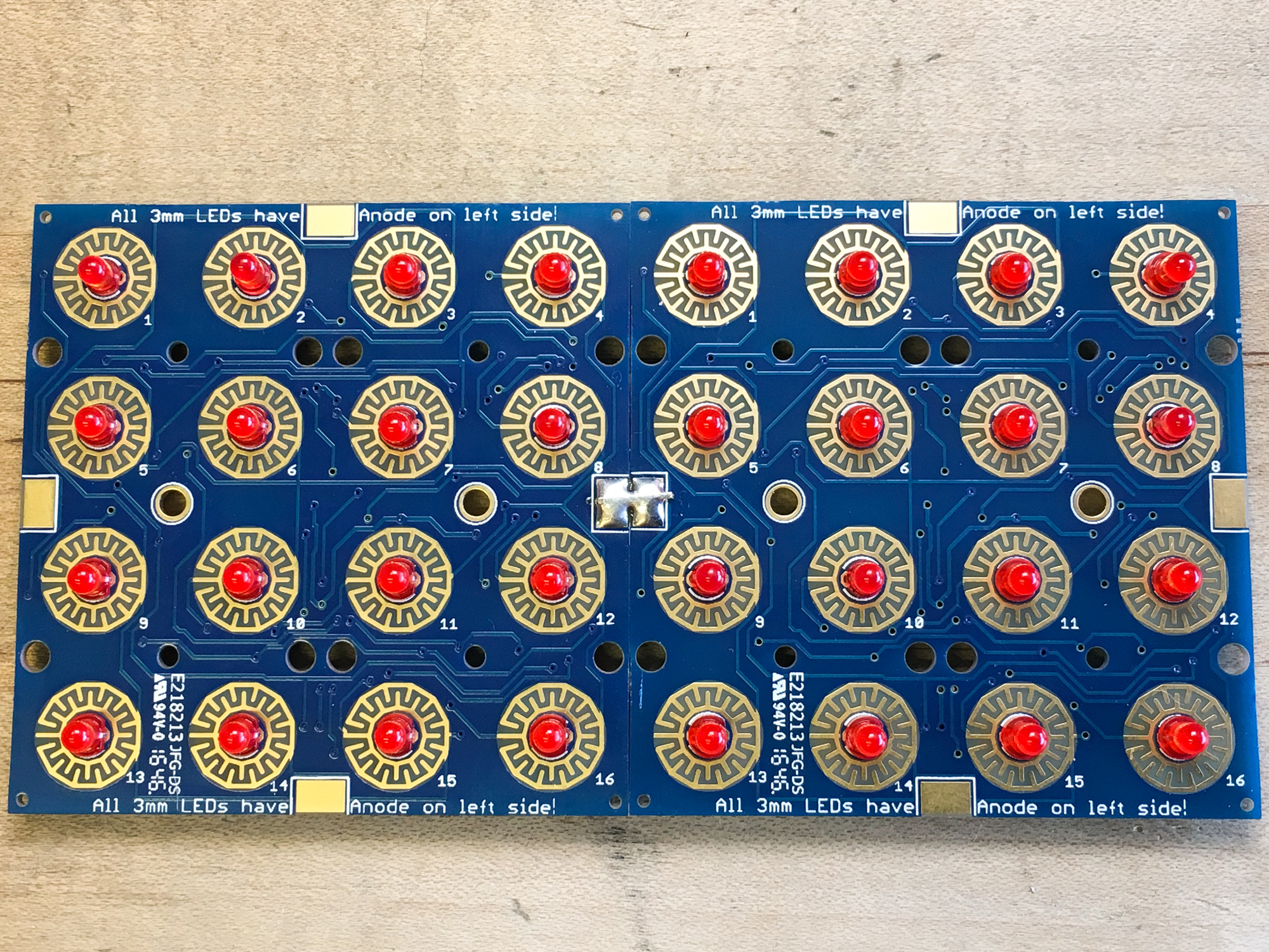 microcontrollers_IMG_1875_2k.jpg